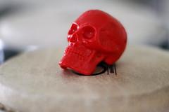 Jam (James Patterson) Tags: skullshaker red skull redskull bongo percussion music jam goodtimes