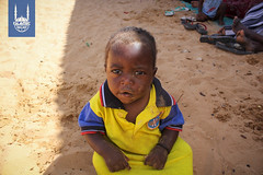 2017_Somalia Famine_IRUK Tufail_164.jpg