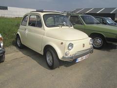 IMG_0197 (model44) Tags: hognoul ancêtres voiture oldtimer