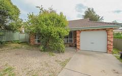 290A Keppel Street, Bathurst NSW