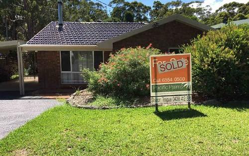 16 Third Ridge Rd, Smiths Lake NSW 2428