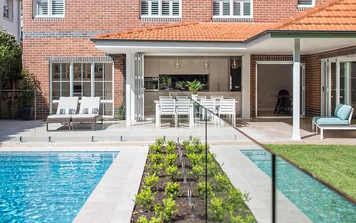 22 Halcyon Avenue, Wahroonga NSW