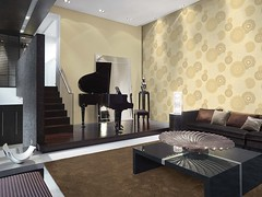 Avenue2017_Vinyl Wallpaper (winwalldesigncorners) Tags: beijing china asia pacificrim horizontal nobody nopeople indoors inside interior sittingroom residence edifices edifice structures architectural livingroom rooms home residentialbuilding building architecture modern babygrandpiano colorful lounge sofa things thing couch furnishings furniture householdobjects staircase stairwell stairway stairs architecturaldetail highceiling arearug light luminaire illumination illuminate recessedlighting lighting