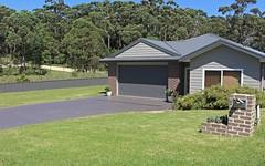 1 Bunya Place, Ulladulla NSW