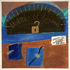 Spring Mills Middle School, Martinsburg, WV (International Fiber Collaborative, Inc.) Tags: thedreamrocket internationalfibercollaborative saturnvrocket space nasa astronaut conservation aliens twintowers health family diversity glitter christmas newyork nova art environment clean trees water trash planting green people cancer group equality paint flag elementary school home humans agriculture mountain save leader unitedstatesofamerica facebook felt kentucky washington olympic peace presidentobama stars community global kids express explore discover war animal abuse racism religious intolerance