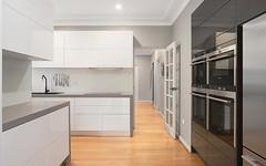 34 Kirrang Street, Beverly Hills NSW