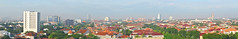 Koridor A Yani (Everyone Sinks Starco (using album)) Tags: surabaya eastjava jawatimur cakrawala skyline city kota