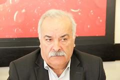 Luís Montenegro no encerramento da IX Academia Jovens Autarcas 2017