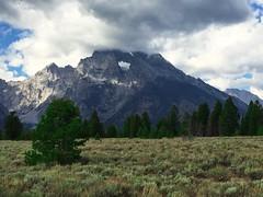 Grand Teton National Park (Bernie Emmons) Tags: grandtetonnationalpark