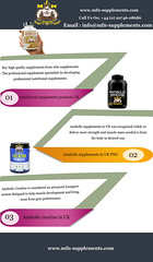 The professional supplement specialists in UK (mfnsupplements) Tags: nutritional supplement products uk