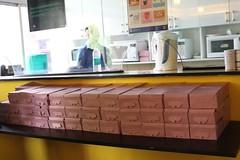 yummy-breakfast_33622536470_o