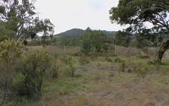 7011 Castlereagh Hwy, Ilford NSW