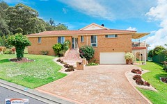 4b Black Swan Terrace, Laurieton NSW