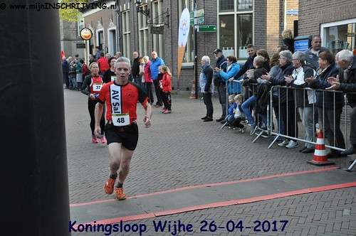 KoningsloopWijhe_26_04_2017_0082