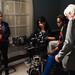 04/07/2107 Cinematography Burbank Studios