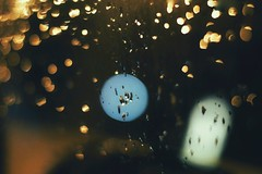 Rain (PattyK.) Tags: greece grecia griechenland hellas ellada march ελλάδα μάρτιοσ ilovephotography amateurphotographer βροχή παράθυρο σταγόνεσ 2017 rain raindrops window nikond3100 snapseed ioannina giannena whereilive ιωάννινα γιάννενα