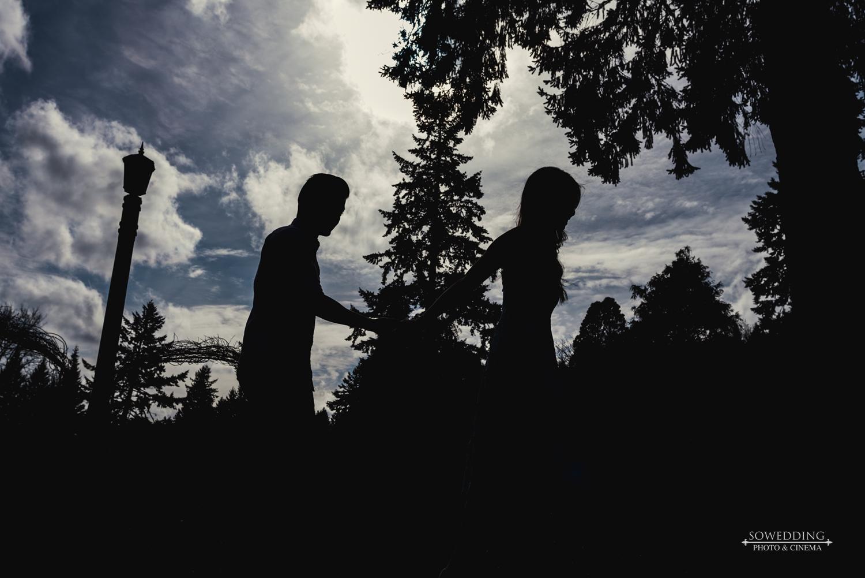 Jeannie&Steven-Eshoot-Full-SD-0295