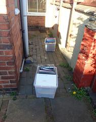 2017_04_080004 (Gwydion M. Williams) Tags: coventry britain greatbritain uk england warwickshire westmidlands chapelfields sirthomaswhitesroad storage