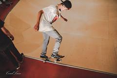 guajeskates-guaje-skate-indoor-skatepark-school-escuela-skateboarding-calzada-gijon-asturias-skatear-013 (coudlain) Tags: skate skatepark skater indoor lacalzada gijon asturias bowl school skateboarding street recintocerrado circuito calle sport deporte freestyle libre guaje guajeskates