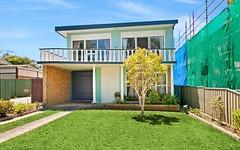 49A Isaac Street, Peakhurst NSW