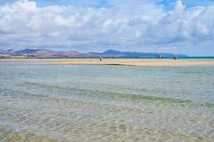 Fuerteventura (Martin Weinhardt) Tags: fuerteventura playadelabarca martinweinhardt jandia