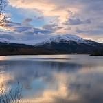 Loch Achray thumbnail