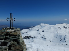 20170416_jervis_pellice_0082 (Ai@ce) Tags: scialp skitour skirando pellice villanova valpellice jervis willyjervis 201704 granero meidassa selliere manzol