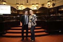 _MG_2033 (Tribunal de Justiça do Estado de São Paulo) Tags: tjsp visitamonitorada unisal americana ricardoloutjsp