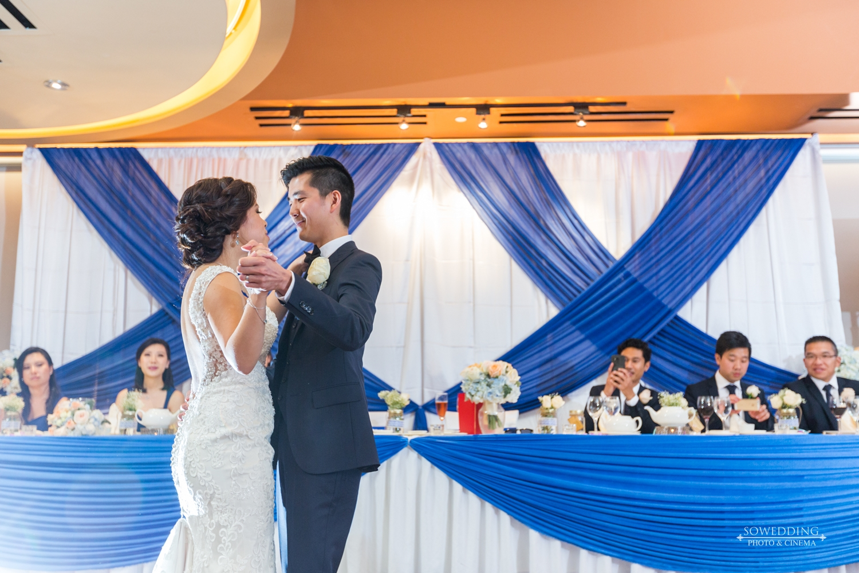 Natalie&Carson-wedding-HL-SD-0209