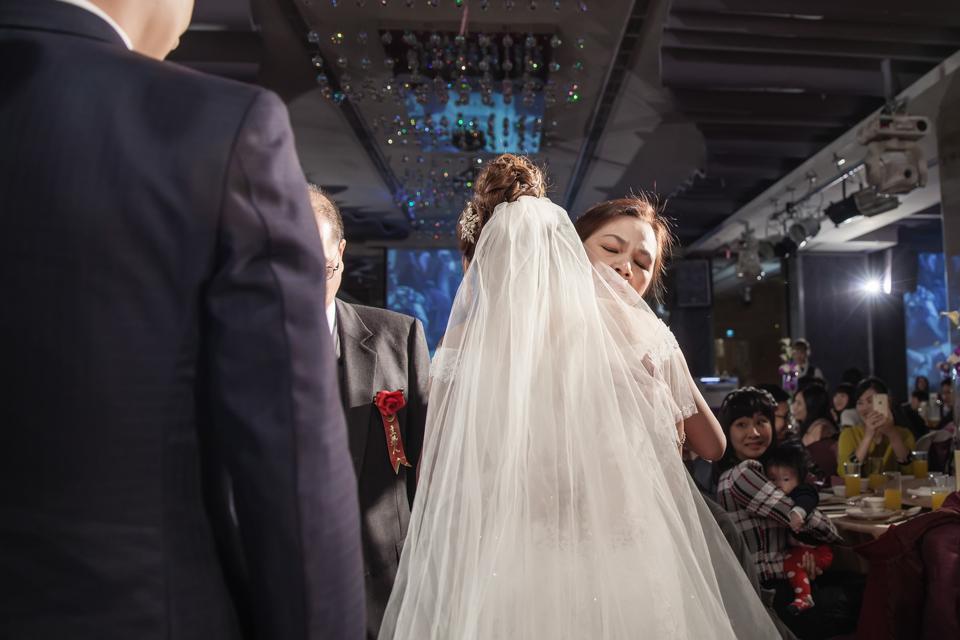 婚禮紀實-150