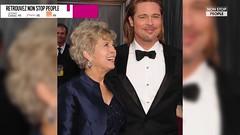 Angelina Jolie et Brad Pitt de plus en plus maigres suite a sont divorce (videosweb13) Tags: angelinajolie angelinajoliedivorce bradpitt bradpittangelinajoliedivorce bradpittdivorce