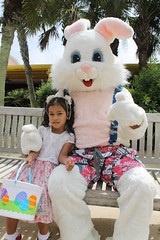 Easter Bunny 075