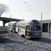 US MA Boston MBTA PCC 3283 E Arborway.tif