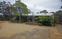142 Valley View Rd, Dargan NSW