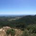 Panorama von Sant Salvador, Mallorca