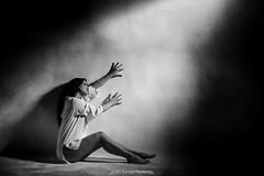 hääkuva Ylioppilaskuva Lapsikuva | Valokuvaaja Foto Jussi (Foto Jussi) Tags: hääkuvaylioppilaskuva lapsikuva valokuvaaja valokuvaamo turku kaarina lieto piikkiö paimio aura pöytyä marttila mellilä loimaa salo