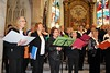 Concert chorales (38)