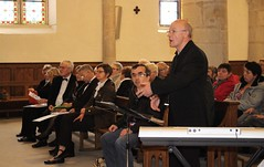 Concert chorales (4)