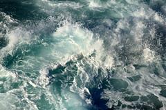 PERPETUAL MOTION (André Pipa) Tags: ocean oceano mar mare mer ondas waves movimento motion oceanoatlântico atlanticocean costavicentina vicentinecoast portugal portugalcoastline furia fury oceanpower oceanforce photobyandrépipa