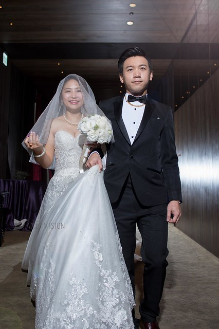 WeddingDay 20170204_132