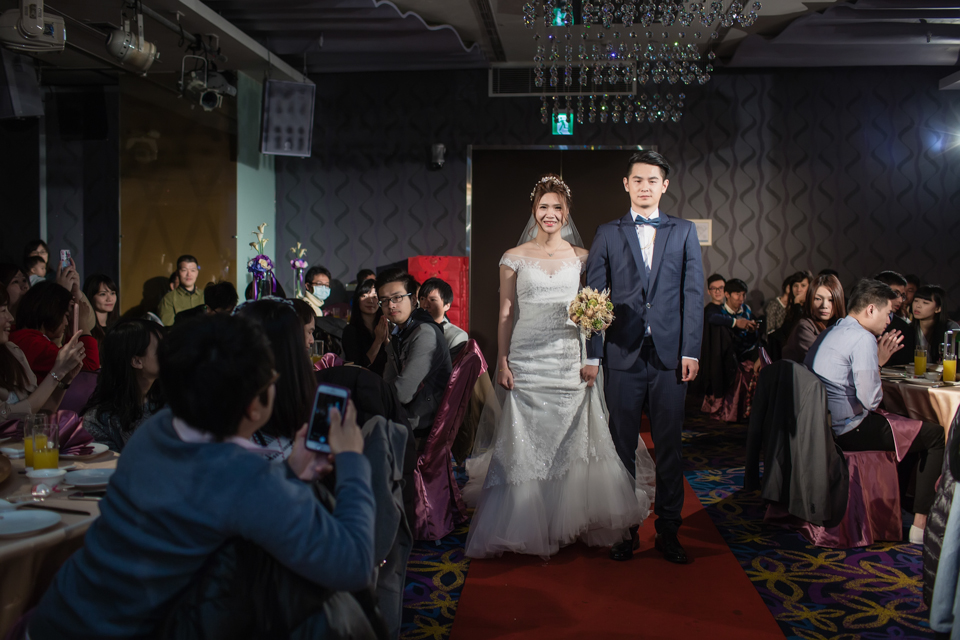 婚禮紀實-155