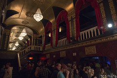 Lotus (TCD Photography) Tags: livemusic capitoltheatre lotustheband lotus nightlife music canon 6d historicvenue portchester ny
