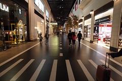 R0002720 (Kiyohide Mori) Tags: macau inmall studiocity shop lighting