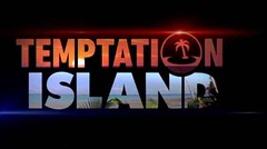 Temptation Island 2017: ecco la data di inizio (TV-Italia) Tags: temptation island