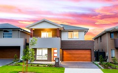 (Lot 311) 90 Willowdale Drive, Denham Court NSW