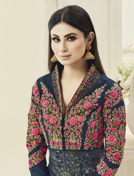The World's newest photos of mouniroy - Flickr Hive Mind