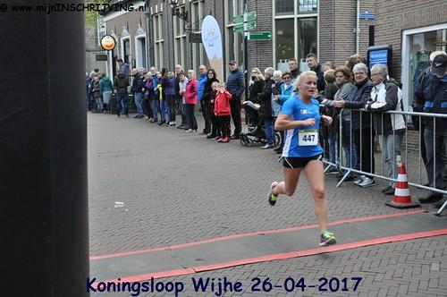 KoningsloopWijhe_26_04_2017_0045