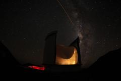 IMG_8785 (baskill) Tags: sky night stars hawaii james observatory telescope astrophotography maxwell astronomy telescopes mauna kea clerk jcmt