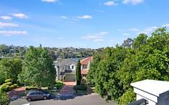 18 Waruda Place, Huntleys Cove NSW