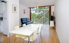 33/10 Mount Street, Hunters Hill NSW